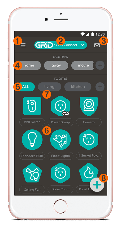 grid-connect-user-guide-navigate-app